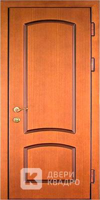стальные двери производство и монтаж в чехове